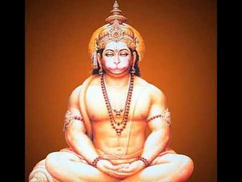 Hanuman Chalisa By Gulshan Kumar MP3