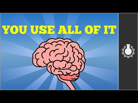 10 nepatiesi pieņēmumi