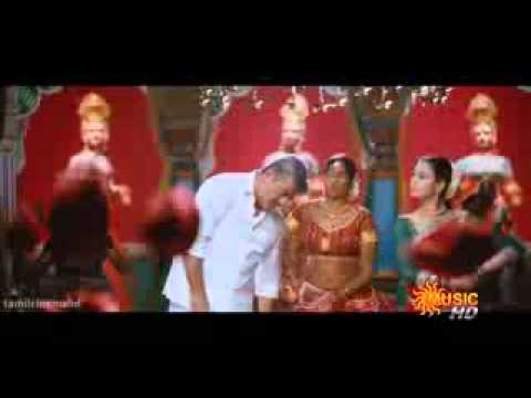 Jing Chikka Tamilwap Asia video