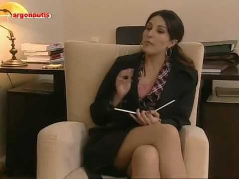 Zoi Nalmpanti
