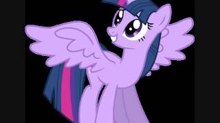 my little pony sweetie belle and spike love part 2 the danielle