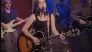 Watch Michelle Branch Til I Get Over You video