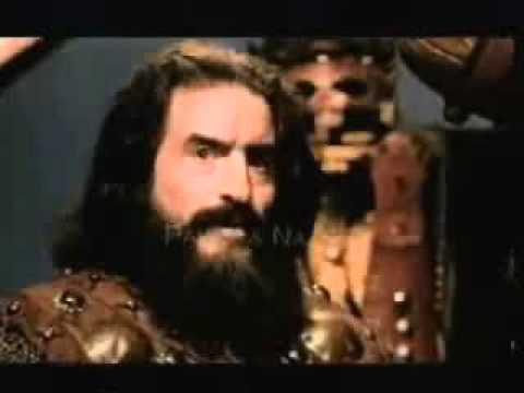 (hd) Ghareeb E Toos Complete Movie In Urdu 4 8 video
