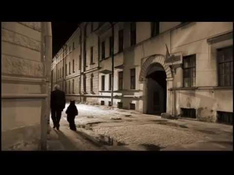 Воскресение, Константин Никольский - Кот Бегемот