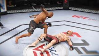 EA SPORTS™ UFC® 3_20190624203027