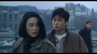 战龙在野 Invincible 1992 DVD 国语版配音 王杰 张敏 柯受良 李修贤