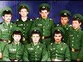 Про меня. Часть 2. Армия (1978 - 1980).