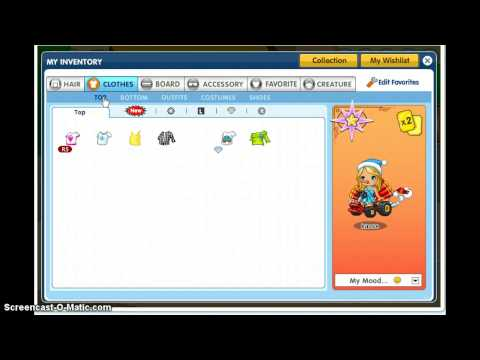 Free Fantage Member Account 2013