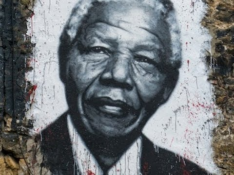 Life After Liberation: Triumph and Tragedy in South Africa