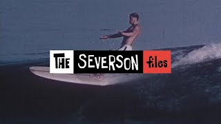 download lagu The Severson Files #1 gratis