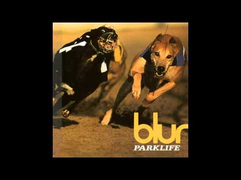 Blur - This Is A Low