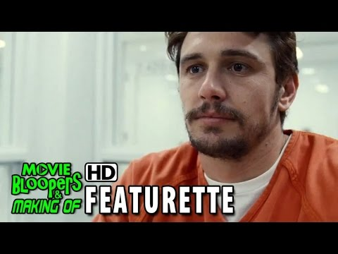 True Story (2015) Featurette - The Truth Behind The Story + Movie Facts
