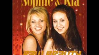 Watch Sophie  Kia My Sunshine video