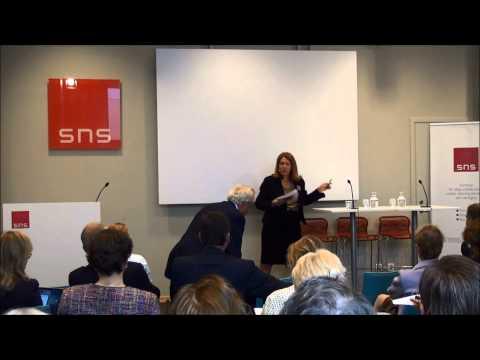 2013-05-22 EU-harmonisering av regler för bolagsstyrning