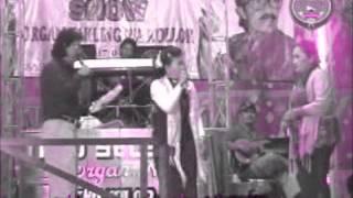 download lagu Wa Kolor Tarling Guyonan gratis