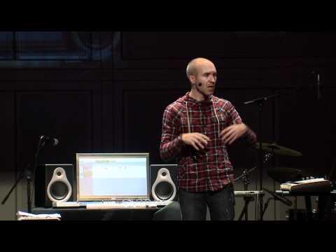 Yann Coppier : le sound design au service d'œuvres visuelles plébiscitées, avec Pro Tools 9
