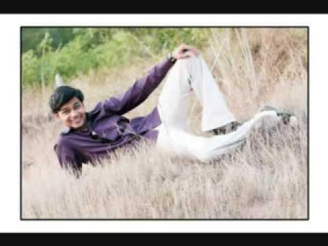 Mann Ranat Gel......