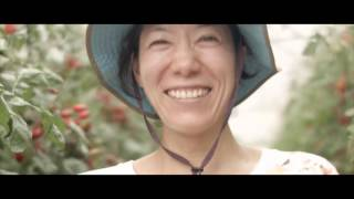 恵那市PR動画(出会えるまち恵那)