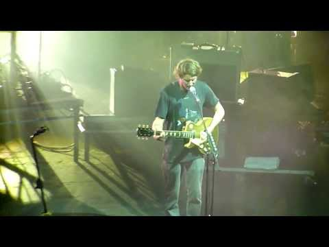 Ben Howard - I Forgot Where We Were (London, 13/06/13) - New Song Music Videos