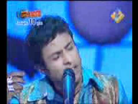 V.afreen Afreen (musarat Abbas) India.mp4 video