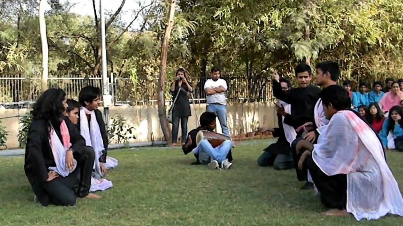 nift gandhinagar spectrum 2012 Nift centres ranking and reviews nift hyderabad nift kolkata nift bangalore nift mumbai pearl academy, new delhi nift gandhinagar niift mohali according to a survey by india today magazine in 2014, top 10 fashion institutes in india are: nift, delhi 2012 (55.