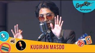 Download Lagu #GegariaFest   Kugiran Masdo Gratis STAFABAND