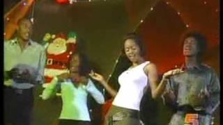 Konkou Chante Nwel 2006 Part 3