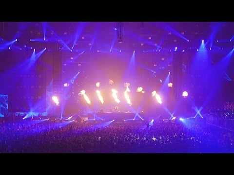 Hard Driver Nosleep music videos 2016 electronic