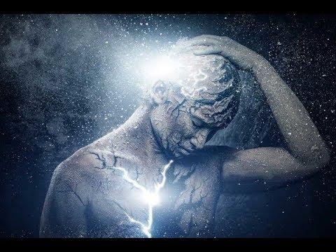 Програмиране и контрол над съзнанието, E08 S03