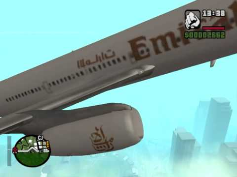 Emirates arilane crash in landig Dubai airport