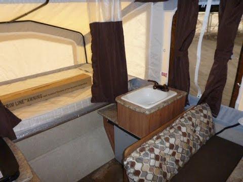 p477 videolike. Black Bedroom Furniture Sets. Home Design Ideas
