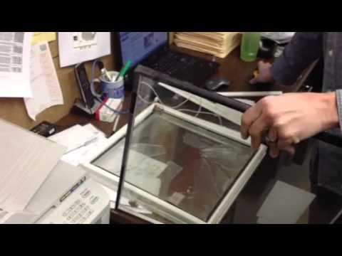Image Result For Double Pane Window Repair