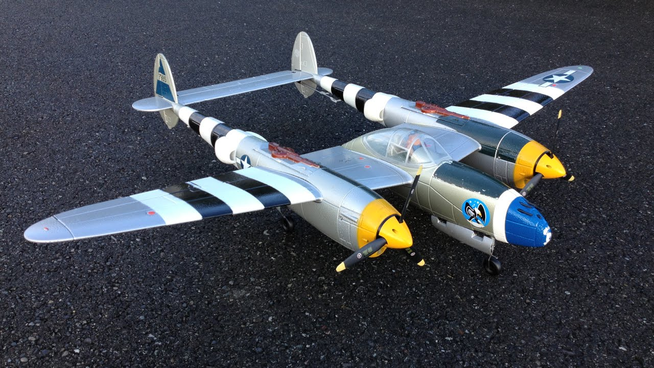 rc wwii planes with Watch on Build The Mitsubishi Zero moreover Attachment likewise Watch besides 464356 Armys Ersatz Gliders Wwii as well This Guy Really Really Loves Virgin So He Builds This.