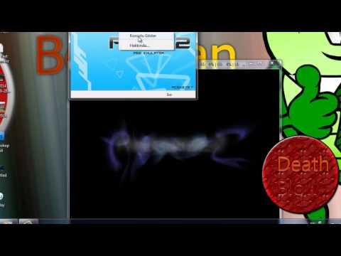 PS2 Oyununu PCDe oynamak