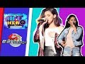 Lagu Music Hero: The Vocal Battle  Cluster A  November 24, 2017