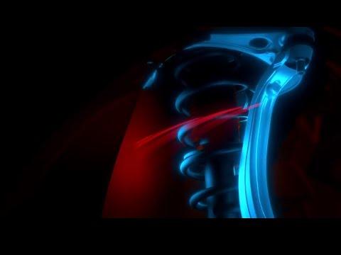 Dodge Challenger SRT Demon Gets Drag Mode, Promises to Win Races