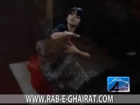 Ya Ali Ya Hussain By Nadeem Sarwar Hd Noha 2013   Tune.pk video