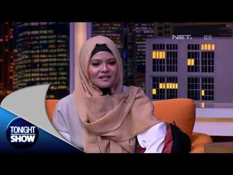 download lagu Penampilan Pertama Terry Di Televisi Men gratis