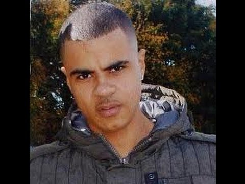 Mark Duggan Cover Up, US Election, Lord McAlpine, Israel/Palestine: Nov 18, 2012, WideShut Webcast