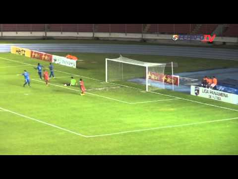 goles-amistoso-sub-20-panama-3-0-el-salvador