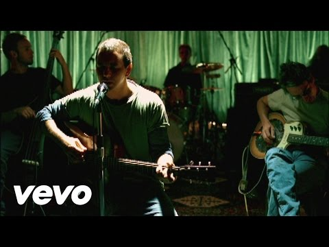 Pearl Jam - Thumbing My Way