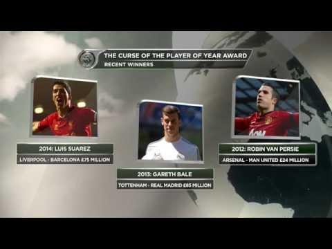 Cristiano Ronaldo, Gareth Bale, Luis Suarez: Die Mega-Transfers zwischen England und Spanien