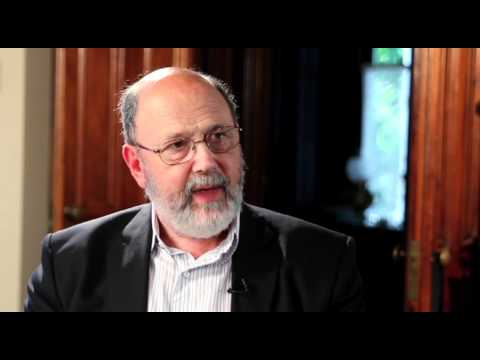 How God Became King | N.T. Wright