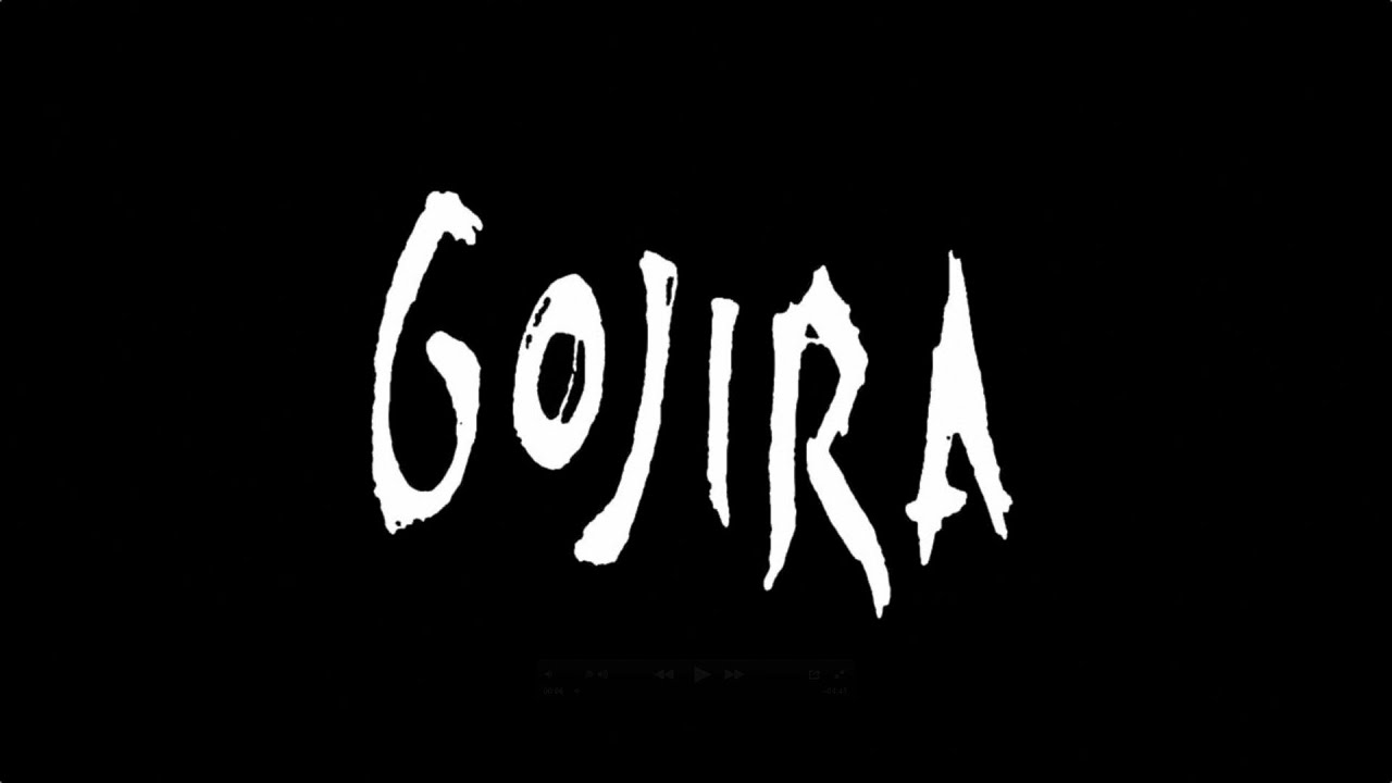 Gojira on exclaim aggressive tendencies youtube - Gojira band wallpaper ...