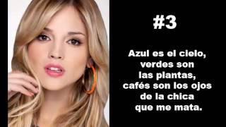 Amores verdaderos cap 22 online dating 9