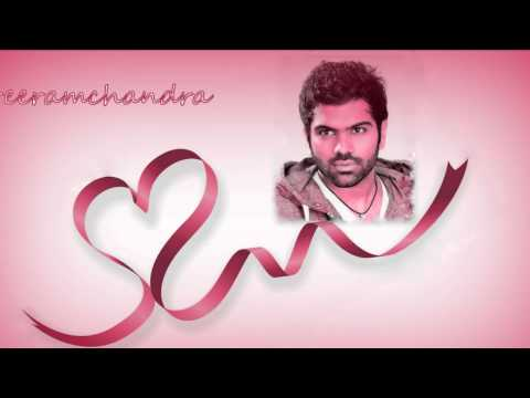 Sreeram's Hindi Hits video