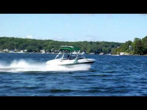 Discover Lake Hopatcong, New Jersey!