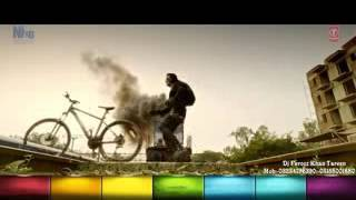 yaar naa miley mp4 song  kick  video songs