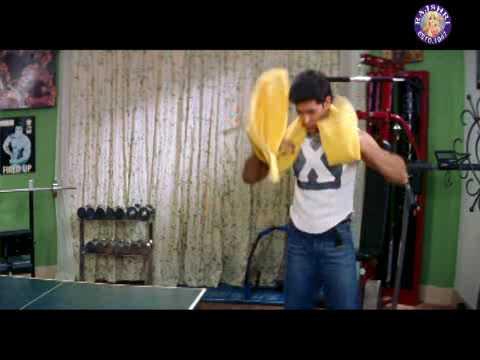 Richie Rich - Hrithik Roshan & Kareena Kapoor - Main Prem Ki Diwani Hoon