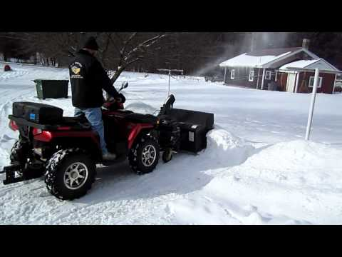 atv snowblower 1 002.MOV